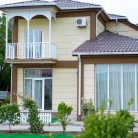 Φωτογραφίες: Paradise Investment Resort, Telavi