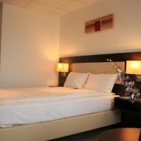 Hotel Pictures: Best Western Hotel Jena, Jena