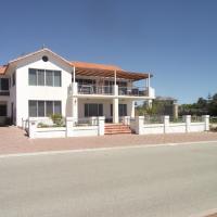 Hotel Pictures: Villa D'amore, Quinns Rocks
