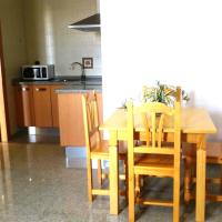 One-Bedroom Apartment (2 Adultos)