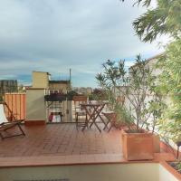 One-Bedroom Apartment - Torrent de L'Olla 33