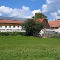 Hotel Pictures: Ferienhof Roller, Simmersfeld