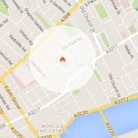 Five-Bedroom Apartment - Chelsea Park Gardens II