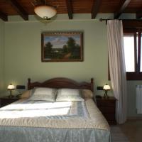 Hotel Pictures: Casa Rural Pikua, Mutriku