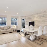London Lifestyle Apartments – Chelsea – Sloane Square