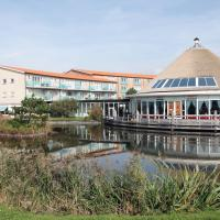 Hotel Pictures: Strandslag Juliana, Julianadorp