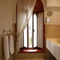 Zenna Double or Twin Room