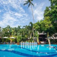 Aonang Princeville Resort