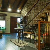 Hotel Pictures: El Rincón del Tarabilla, Fermoselle