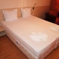 Superior Double Room with Free Secured Parking
