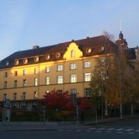 Photos de l'hôtel: Piteå Stadshotell, Piteå