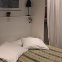 Hotel Pictures: Appartement Arago vue sur mer, Port-Vendres