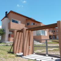 Hotel Pictures: Cabañas del Rey, Villa Carlos Paz