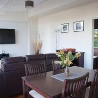 Hotel Pictures: Harmony at Tower Hill, Koroit