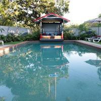 Hotel Pictures: Sundeck, Port Douglas