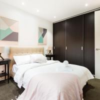Sophia - Beyond a Room Private Apartments