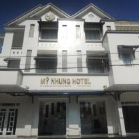 My Nhung Hotel