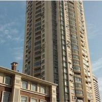 Hotel Pictures: Qingdao Ruyi Coast Holiday Apartment, Qingdao