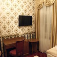 Suite (4 Adults)