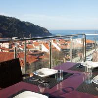 Hotel Pictures: Mogel - Basque Stay, Deba