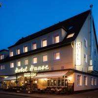 Hotel Pictures: Hotel Haase, Hannover