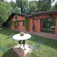 Holiday home Lucca Arliano