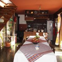 Hotel Pictures: U Baba Rayna House, Zagrazhden