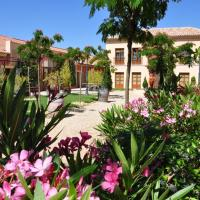 Hotel Pictures: Vinauberge, Poilhès
