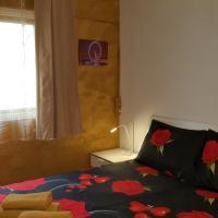 Motel Touristoo Netanya