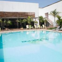 Hotel Pictures: Waira Suites, Leticia