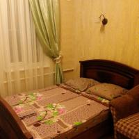 отель орхидея гагра