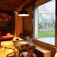 Photos de l'hôtel: Studio 17, Gand