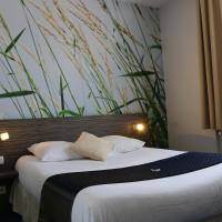 Hotel Pictures: Inter-Hotel Dau-Ly, Bron