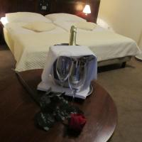 Superior Double Room - Special Offer