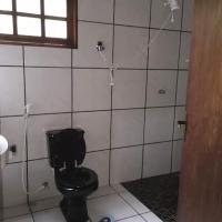 Hotel Pictures: Casa La Dolce Vita, Mulungu