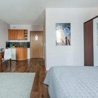 Apartment  (2 adults) - 14/6 Plac na Groblach