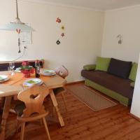 Hotellbilder: Urlaub am Kräutlhof in Mariapfarr, Mariapfarr