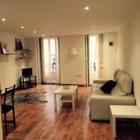 Fotos del hotel: Kirei Apartment Santa Teresa, Valencia