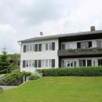 Hotel Pictures: Apartment Abl, Bad Schallerbach