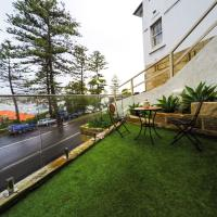 Hotel Pictures: Absolute Beachfront, Sydney