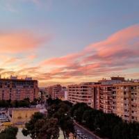 Hotel Pictures: Apartment Nou D'octubre, Valencia