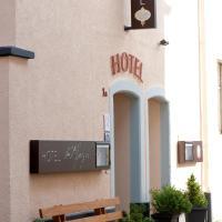 Hotelbilleder: Hotel Alt Speyer, Speyer
