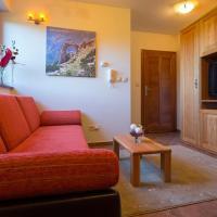 Hotellbilder: Apartments Aurora, Risovac