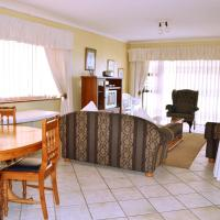 Three-Bedroom Apartment - 12 Malata