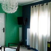 Hotel Pictures: Curaçao Breeze, Willemstad