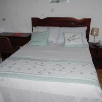 Hotel Pictures: Madison Executive Guest House, Sakaman
