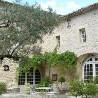 Hotel Pictures: La Ferme St Michel, Solérieux