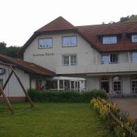 Hotel Pictures: Gasthof Rössle, Vogtsburg