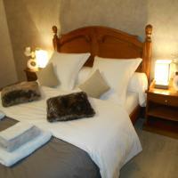 Hotel Pictures: Bienvenue A La Campagne, Villers-sur-Port