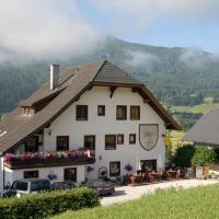 Hotel Pictures: Hotel Speiereck, Sankt Michael im Lungau